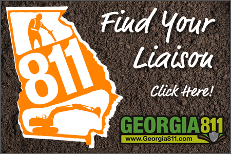 Georgia 811 Miss dig 811 was established in 1970 by major michigan utility companies to reduce damages to their underground facilities, prevent injuries, and save lives! georgia 811